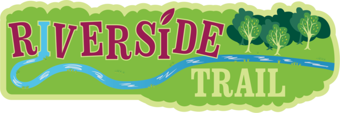 Riverside Trail Logo