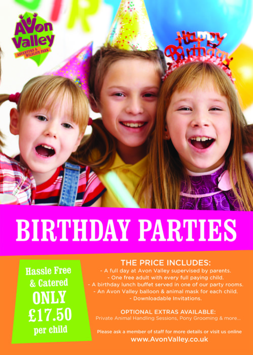 Birthday_Parties_A5_leaflet