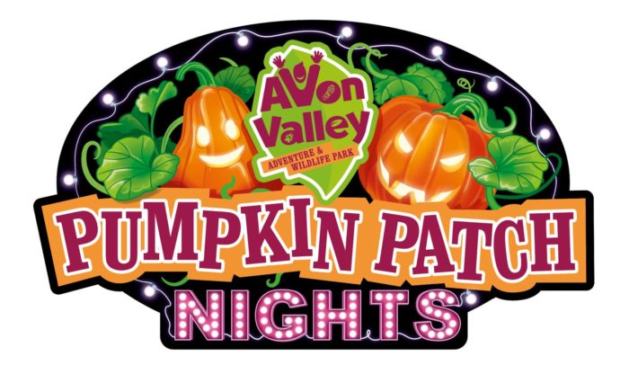 Pumpkin Patch Festival Avon Valley Halloween